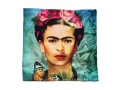 Frida Kahlo kussenhoes 16