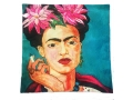 Frida Kahlo kussenhoes 17