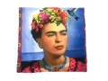 Frida Kahlo kussenhoes 04