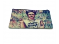 Frida Kahlo canvas etui 3