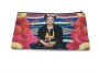 Frida Kahlo canvas etui 5