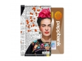 Frida Kahlo Credit Card Houder