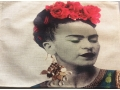 Frida Kahlo placemat 7